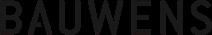 bauwens_logo