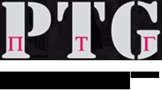 ptg_logo