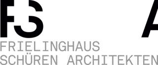 FSA_Logo_2Z_einbetten_090216