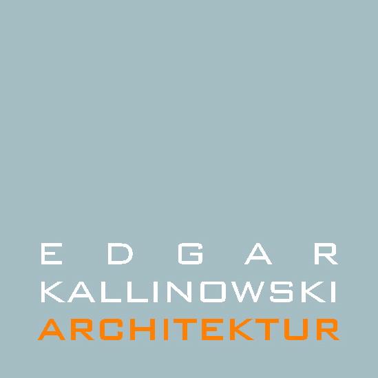 Edgar Kallinowski - Architektur